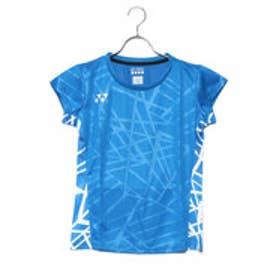 ヨネックス YONEX レディース バドミントン 半袖Tシャツ ゲームシャツ 20417 20417