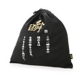 ゼット ZETT マルチバッグ  ZT BOX16MSS マタ (ブラック)