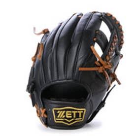 ゼット ZETT ユニセックス ソフトボール 野手用グラブ BSG16A06
