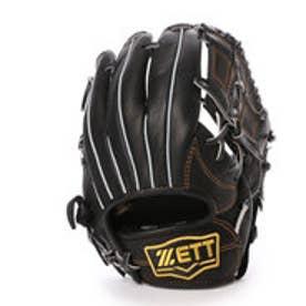 ゼット ZETT ユニセックス 軟式野球 野手用グラブ 軟式グラブ ウイニングロード オールラウンド用 BRGB33620