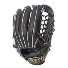 ゼット ZETT ユニセックス 硬式野球 野手用グラブ ネオステイタス BPGB25630