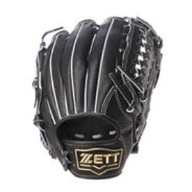 ゼット ZETT ユニセックス 硬式野球 野手用グラブ ネオステイタス BPGB25620