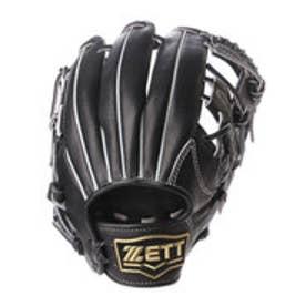 ゼット ZETT ユニセックス 硬式野球 野手用グラブ ネオステイタス BPGB25610