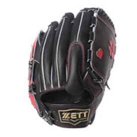 ゼット ZETT ユニセックス 硬式野球 ピッチャー用グラブ ネオステイタス BPGB13711 ZT07