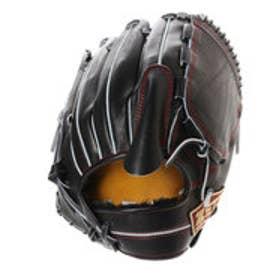 ゼット ZETT 軟式野球 ピッチャー用グラブ ネオステイタス BRGB31811