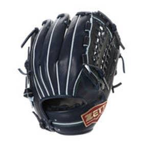ゼット ZETT 軟式野球 野手用グラブ ネオステイタス BJGB70820
