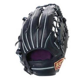 ゼット ZETT 軟式野球 野手用グラブ ネオステイタス BRGB31830