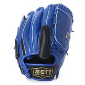 ゼット ZETT 硬式野球 ピッチャー用グラブ ネオステイタス BPGB13831