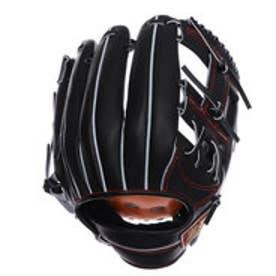 ゼット ZETT 硬式野球 野手用グラブ ネオステイタス BPGB12810