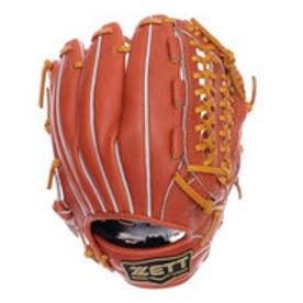 ゼット ZETT 軟式野球 野手用グラブ ウイニングロード BRGB33830