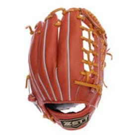 ゼット ZETT 軟式野球 野手用グラブ ウイニングロード BRGB33840