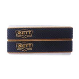ゼット ZETT 野球 ストッキングバンド ストッキングホルダー BOX150