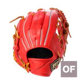 ゼット ZETT 軟式野球 野手用グラブ 少年軟式グラブ BJGB71910