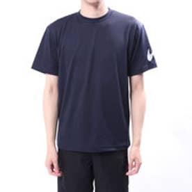 ジームス ZEEMS 野球 半袖Tシャツ ZW18-APN
