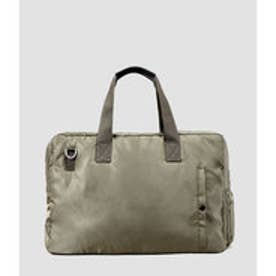 CHAMBER HOLDALL(Light Khaki)