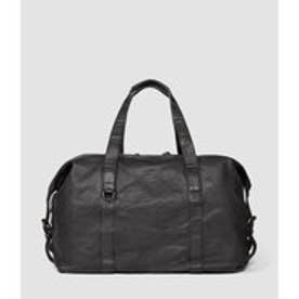 HART HOLDALL(Washed Black)