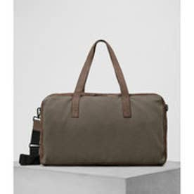 AICHI HOLDALL (Washed Taupe)