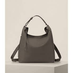 KITA BACKPACK (MINK GREY)