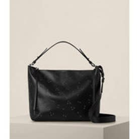 JUNAI CROSSBODY (Black)