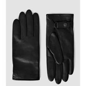 YIELD GLOVE(Black)