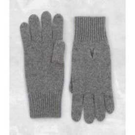 KLYMORE GLOVES (Grey Marl)