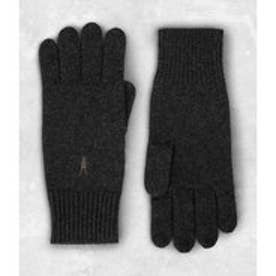 KLYMORE GLOVES (Cinder Black Marl)