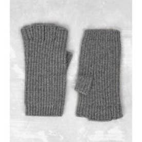 TORNN GLOVES (Grey Marl)