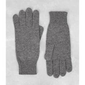 KILLICK GLOVES (Grey Marl)