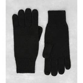 KILLICK GLOVES (Jet Black)