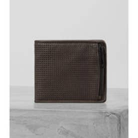 HAVOC WALLET (PERFORATED WSH CHC)