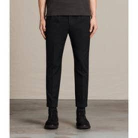 TALLIS TROUSER(Black)