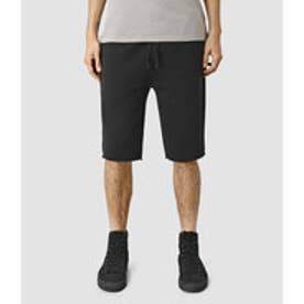 WILDE SWEATSHORT(Black)