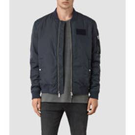 BROCK BOMBER (INK NAVY)