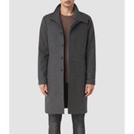 VALTE COAT (Grey)