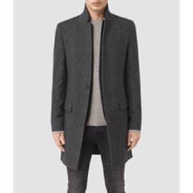 FALUN COAT (Charcoal Grey)