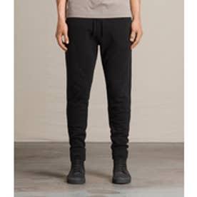 RAVEN SWEAT PANTS (Black)