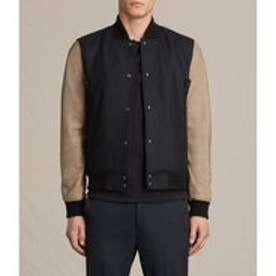 MURRAY BOMBER (INK NAVY)