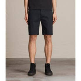 COLBALT SHORT (INK NAVY)