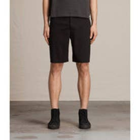 COLBALT SHORT (Black)