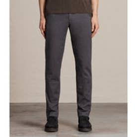 PACIFIC CHINO (Slate Grey)