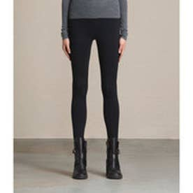 BRI LEGGINGS(Black)