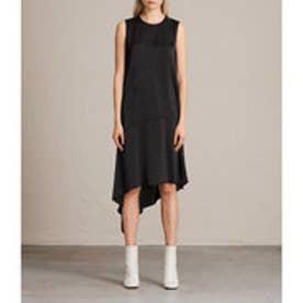 〇 ELIE DRESS (Black)
