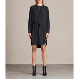 〇 CELI DRESS (Black)