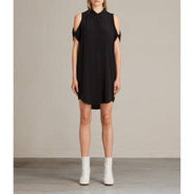 IRIE DRESS (Black)
