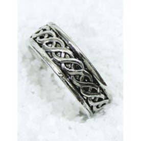 【kahiko】ROPE DESIGN MEN'S RING その他
