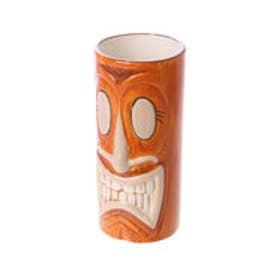 【kahiko】Hawaiian TIKI マグカップ その他1