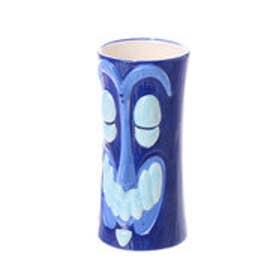 【kahiko】Hawaiian TIKI マグカップ その他3