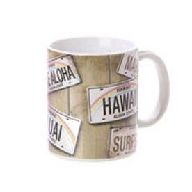 【kahiko】HAWAIIAN ミニマグカップ その他11