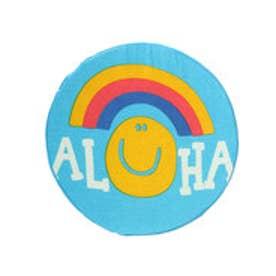 【kahiko】ALOHAラウンドシートクッション その他1
