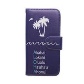 【kahiko】手帳型iPhone7用スマホケース Hawaiian その他17